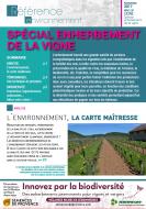 Vignette Mag Environnement