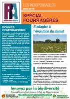 EmagFourragèresMai2019