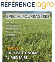 Ref agro fourrage 2021 image